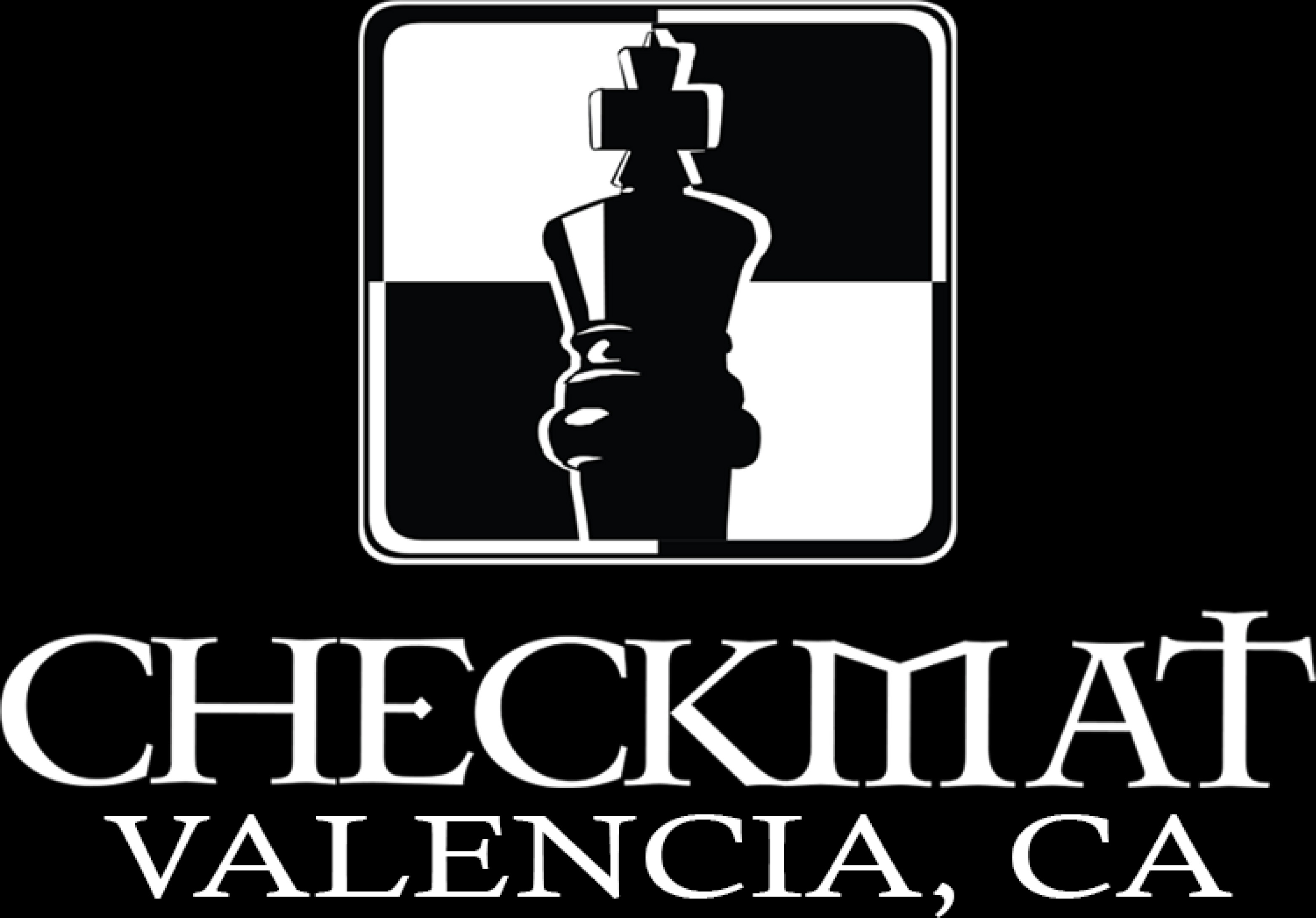 Checkmat Valencia