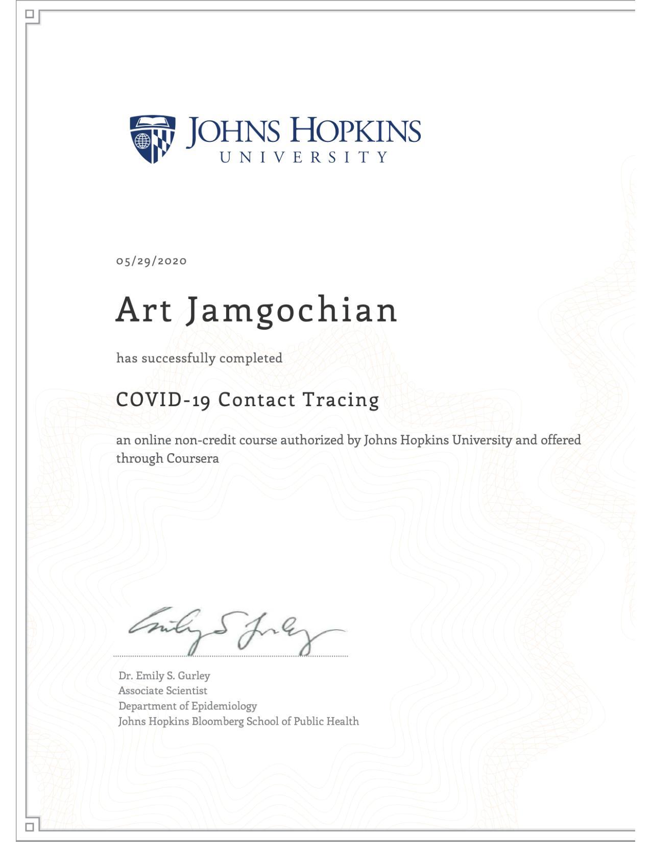 Art-JHU-Certifcate-page-001
