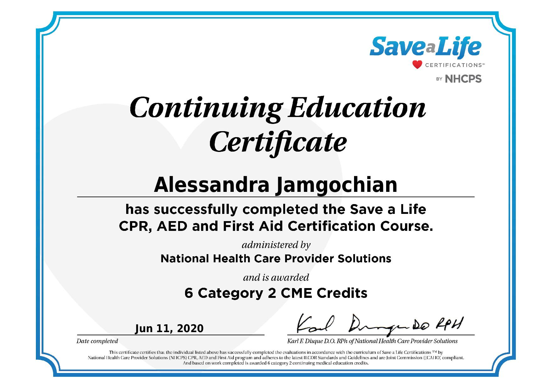 Leka-s-cpr-aed-first-aid-certification-page-001