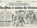 Leka-Brazilian-Sports-page