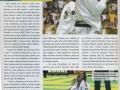 Leka-Mag-Article